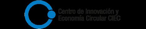 Centro de Innovación y Economía Circular